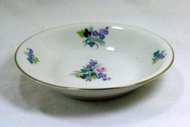 Theodore Haviland Ellwood Berry Fruit Bowl - $9.69