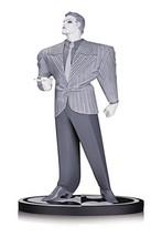 DC Collectibles Batman: The Joker by Frank Miller Statue, Black/White - $71.51