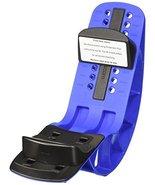 ProStretch Plus Calf Stretcher and Foot Rocker - $42.00