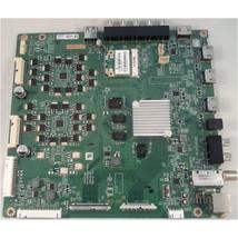 Vizio 0160CAP07100 Main Board for M602I-B3 - $52.56