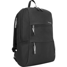 Targus Intellect Plus TSB967GL Carrying Case (Backpack) for 15.6 Notebook - Blac - $60.35