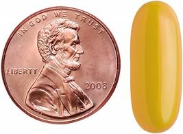 Nature Made Alpha Lipoic Acid 200mg Softgels, 30 Count (Packaging May Vary) - $37.27