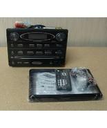 JENSEN AWM970 AM/FM CD/DVD USB/iPod READY WALL MOUNT RADIO STEREO 12V RV... - $227.37