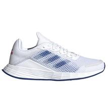 Adidas Shoes Duramo SL, FY6710 - $144.00