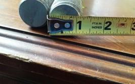 2 foot  Threaded Rod 2pc image 2