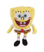 Universal Studios SpongeBob Plush Beanie New with Tag - $21.14