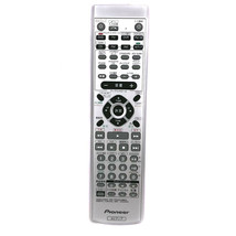 New Original XXD3150 For Pioneer AV Audio Video Pre-programmed Remote Co... - $15.61