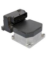 REPAIR SERVICE 03 04 05 06 07 Hummer H2 ABS Pump Control Module - $99.00