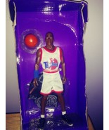 MICHAEL JORDAN SPECIAL EDITION FIGURE  - $25.99