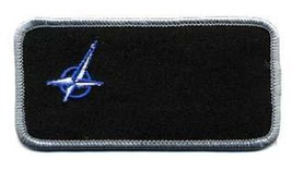 USAF 80th Flying Training Wing 80 FTW Pilot VIP 2 Patch - $6.92