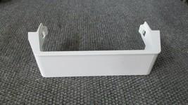 WP2177963K Kenmore Refrigerator Door Bin Shelf - $15.00