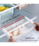 kitchen storage rack organizer kitchen organizer rack kitchen accessorie... - $54.88+