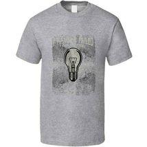 I Havent Failed  T Shirt image 11