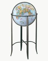 Replogle Trafalgar 16 Inch Floor World Globe - $386.10