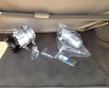 99 04 chevy corvette 5.7 auto ac air conditioning compressor repair part kit  2  thumb155 crop