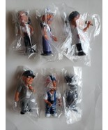 Homies Mini Bobble-head Figures set of 6 - $29.99