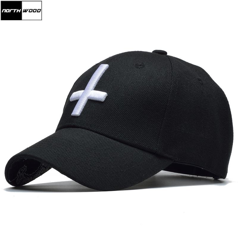 037c9986ea1 Quality snapback baseball caps men black baseball cap women bone trucker cap  gorras planas hip 1