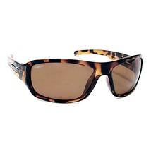 New Coyote Eyewear Sonoma Sunglasses  Polarized Tortoise - $49.50