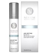 NERIUM AGE-DEFYING EYE SERUM  - $30.00
