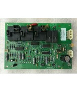 Carrier CEPL130484-01 52CQ400694 Control Circuit Board  used #P90 P178 P... - $45.82
