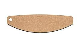 Epicurean Pizza Cutter Natural Slate - $15.49