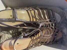 Kate Spade heels Caryl size 10 no box lIghtly worn - $39.60