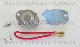 W11045126 WHIRLPOOL Refrigerator handle
