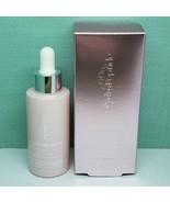 HydroPeptide Moisture Reset Phytonutrient Facial Oil FULL SIZE (1 oz) Ne... - $24.99