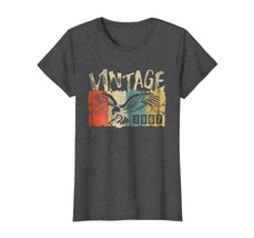 Funny Shirts - Vintage Retro Genuine Made In 1967 51st Birthday Gift 51 yrs Wowe - $19.95+