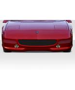 84-88 Pontiac Fiero F355 Duraflex Front Body Kit Bumper!!! 114673 - $369.00
