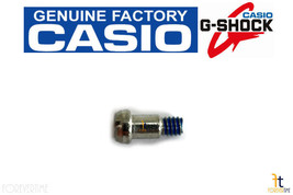 CASIO G-Shock DW-8200BK Watch Bezel Screw (Positions 1H/5H) (QTY 1) - $12.55