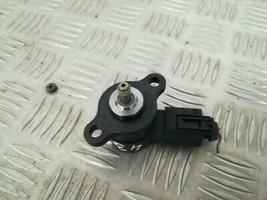 #542044-90, a6110780149 Fuel Rail High Pressure Sensor 0281002241 Mercedes-Benz - $80.08