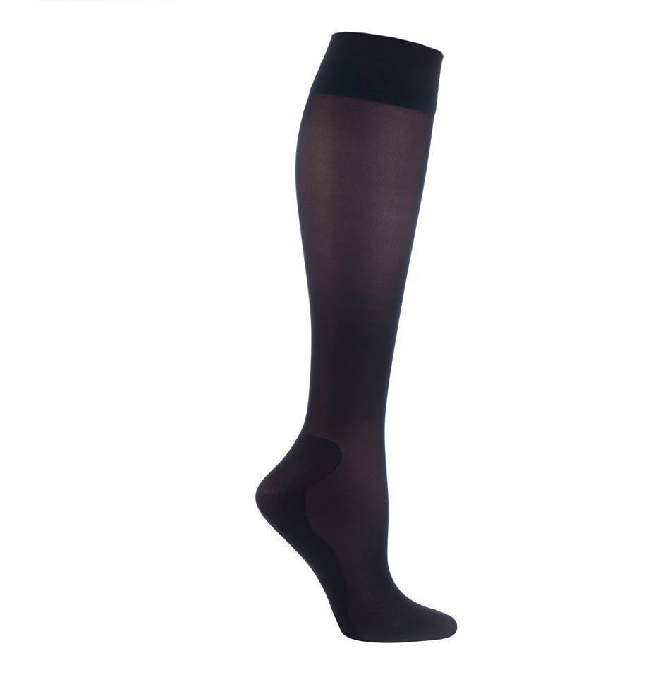 3 paia calze da uomo colorata geringelt cotone