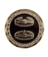 U.S. Army Saying Coin 2 - Black Action OSFM - $24.66