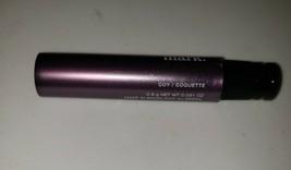Avon mark Winksticks Eyeshadow in Coy - $14.85