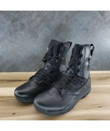 "Nike SFB Field 2 8"" Gore Tex Men's Hiking Boots [Size 11.5] AQ1199-001 - $127.71"