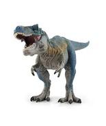 CEKtoys Tyrannosaurus Model Radical REX Tyrannosaurus rex Model Dinosaur... - $22.15