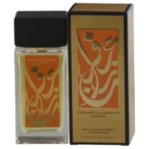 ARAMIS CALLIGRAPHY SAFFRON by Aramis - Type: Fragrances - $75.37