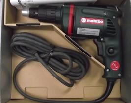 Metabo SE 5025 R+L Drywall Screw Gun Drill Germany - $118.80