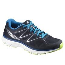 Salomon Shoes Sonic, 393549 - $193.00