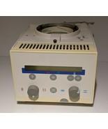 GE Medical Systems COLLIMATOR XRAY SIEMENS AL01C 2266999 01159 Refurbished  - $9,310.00
