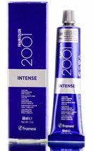 Framesi FRAMCOLOR 2001 INTENSE Permanent Color, 2oz