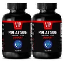 Immune Boost - Melatonin Natural Sleep 2B - Melatonin Chewable - $18.66