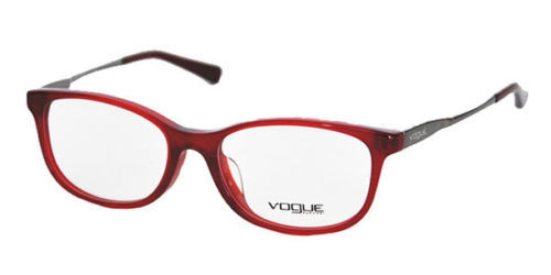 f8f84ae8f75ba1 Authentic Vogue Eyeglasses VO2823-D 1947 Red and 50 similar items
