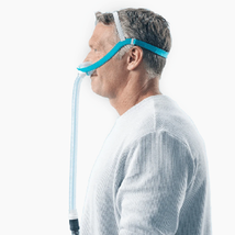 Fisher Paykel Evora Nasal Mask with Headgear - Small - $150.00