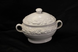 "Over and Back Soup Tureen 9.5"" - $45.07"