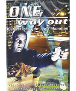 One Way Out (DVD, 2004) - $1.45