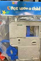 Tonka chucks folding & go garage  - $14.43