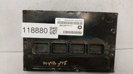 2007-2007 Chrysler 300 Engine Computer Ecu Pcm Ecm Pcu Oem 118880 - $144.88