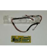 Panasonic TC-P42C2 IR Sensor Board TNPA5125 - $28.01
